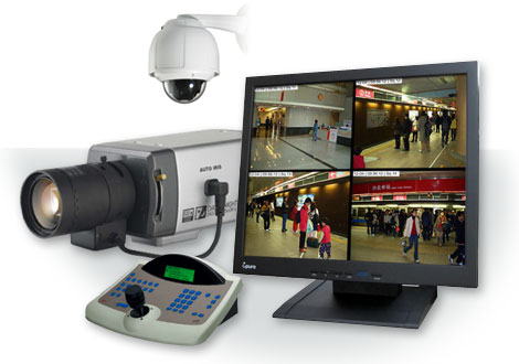 http://touraine-alarme.com/images/video_surveillance.jpg
